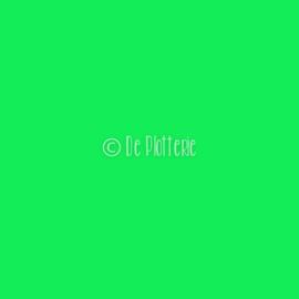 Groen - Neon Flock