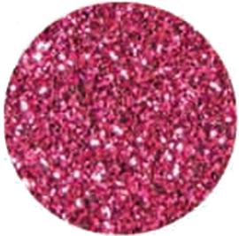 Cherry Roze - Pearl Glitter Flex