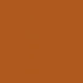 Noten Bruin   / Nut Brown 083 - ORACAL® 641 serie - Mat Vinyl