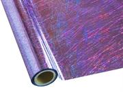 32. Confetti Violet - Patroon Kleur - Forever