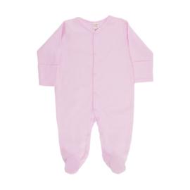 Baby Slaappakje - Roze