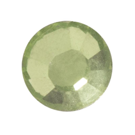 Assorti Rhinestones - Aqua, Mint & Teal - 540 stuks
