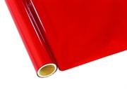 40. Carbon Fiber Red - Patroon Kleur - Forever