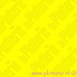 Geel  / Bright Yellow M312 - Ritrama® M300 Serie - Mat Vinyl