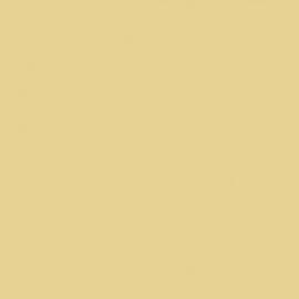 Creme / Cream 023 - ORACAL® 641 serie - Mat Vinyl