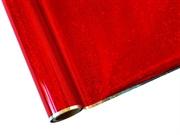 41 Glitter Red - Patroon Kleur - Forever