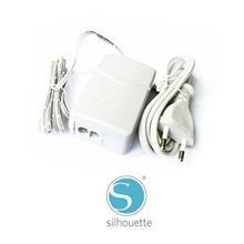 Silhouette Stroom Adapter voor alle Silhouette Machines