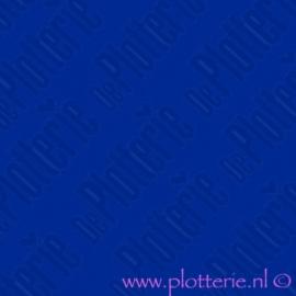 Permanent Blauw / Permanent Blue M360 - Ritrama® M300 Serie  - Mat Vinyl