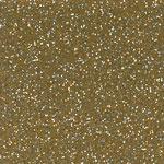 Goud - Glitter Vinyl - A4 formaat - 21*30cm