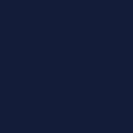 Diepzee Blauw  / Deep Sea Blue 562 - ORACAL® 641 serie - Mat Vinyl