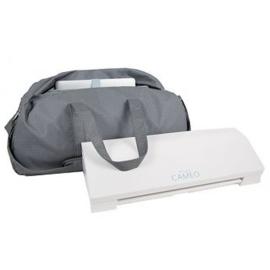 Silhouette Draagtas voor uw laptop én Cameo 1, 2, 3 of 4