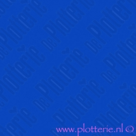 Midden Blauw / Medium Blue M359 - Ritrama® M300 Serie  - Mat Vinyl