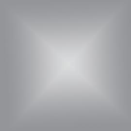 Zilver - Siser P.S. Effen Flex