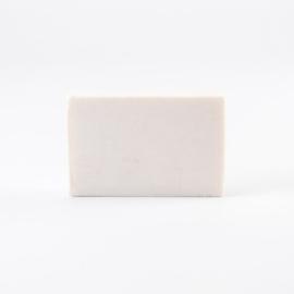 Helderwitte Handzeep | Honey & Milk