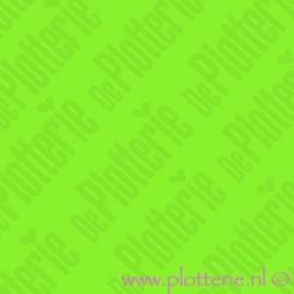 Appeltjes Groen / Apple Green M378 - Ritrama® M300 Serie  - Mat Vinyl