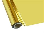 12. Bright Gold - Effen Kleur - Forever