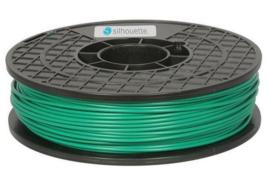 Groen Filament - Silhouette Alta