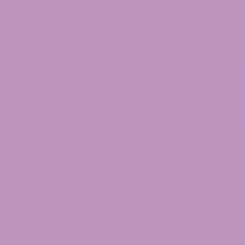 Lila  / Lilac 042 - ORACAL® 641 serie - Mat Vinyl
