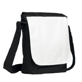 Sublimatie Postman Bag