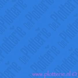 Olympisch Blauw / Olympic Blue M358 - Ritrama® M300 Serie - Mat Vinyl