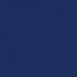 Donker Blauw / Dark Blue 050 - ORACAL® 641 serie - Mat Vinyl