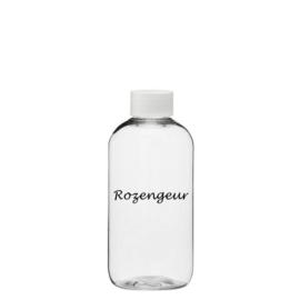 Rozengeur Huisparfum - 250 ml