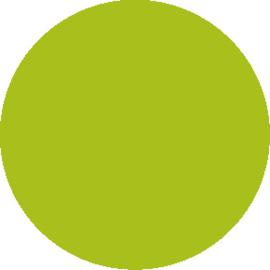 Appel Groen - Stahls Cad-Cut Sport Pastel Flex