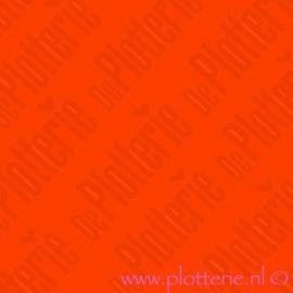 Oranje  / Orange M320 - Ritrama® M300 Serie - Mat Vinyl