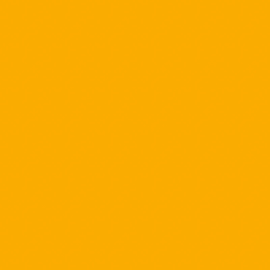 Goud Geel / Golden Yellow 020 - ORACAL® 641 serie - Mat Vinyl
