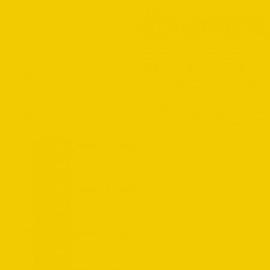 Licht Geel / Light Yellow  022 - ORACAL® 641 serie - Mat Vinyl