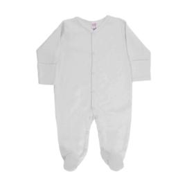 Baby Slaappakje - Grijs