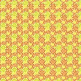 Lemonade - Fashion Flex (Siser EasyPatterns®)