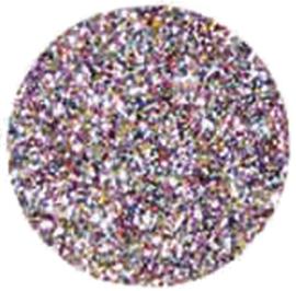 Confetti - Pearl Glitter Flex