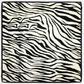 Zebra Print - Fashion Flex (Poli-Tape)