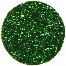 Kelly Groen - Pearl Glitter Flex