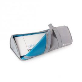 Light Tote Bag voor de Cameo 1 of 2 - GRIJS - Uitlopend!