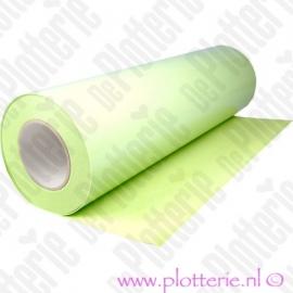 Lime Groen - Flock