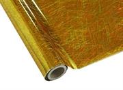 36. Confetti Gold - Patroon Kleur - Forever