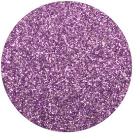 Lila Paars - Pearl Glitter Flex