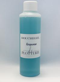 Turquoise Douchegel - 250 ml