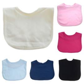 Baby Slab - in 8  kleuren verkrijgbaar
