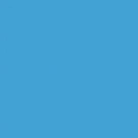 IJs Blauw / Ice Blue 056 - ORACAL® 641 serie - Mat Vinyl