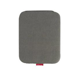 Cricut EasyPress Mat Small - 20x25cm (8x10 inch)