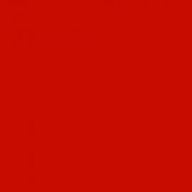 Licht Rood / Light Red  032 - ORACAL® 641 serie - Mat Vinyl