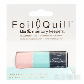 We R Memory Keepers - Foil Quill - Washi Tape