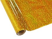 37. Cubism Gold - Patroon Kleur - Forever