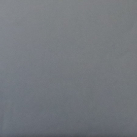 Zilver / Silver Grey 090 - ORACAL® 641 serie - Mat Vinyl