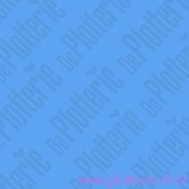 Licht Blauw / Light Blue  M357 - Ritrama® M300 Serie - Mat Vinyl