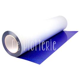 Kobalt - Holografische Flex