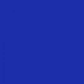 Briljant Blauw / Brilliant Blue 086 - ORACAL® 641 serie - Mat Vinyl